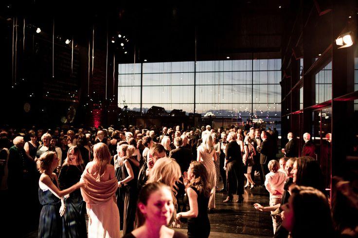 Reklamefotografen i Vejle. Reklamefotos til kataloger, hjemmesider, print. Reklamebilleder i høj kvalitet ved reklamefotografen i Vejle. http://www.fotografvejle.net/fotografering/erhverv-og-virksomhedsprofil/