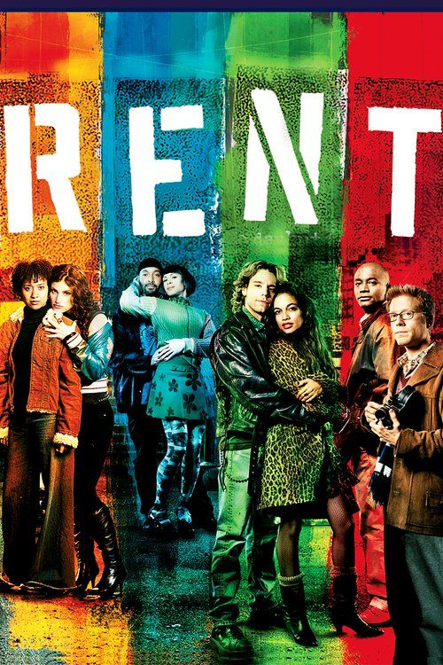 Rent 【 FuII • Movie • Streaming