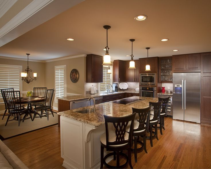 Remodeling Raleigh Photo Decorating Inspiration