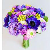 Магазин мастера Юлия Литус: свадебные украшения, свадебные цветы, букеты, одежда и аксессуары, персональные подарки