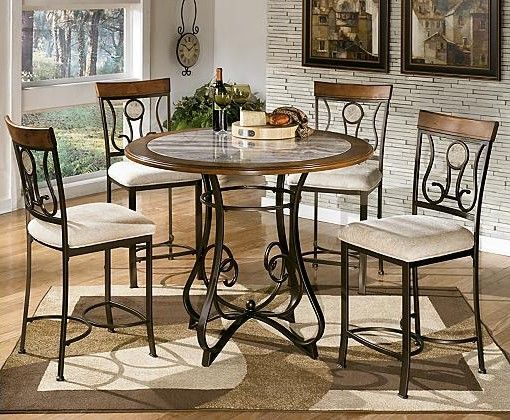 Buy Hopstand Counter Height Dining Set Online For Room In Dallas Fort Worth Area At Best Prices With Furniture Nation No Credit Check Financing