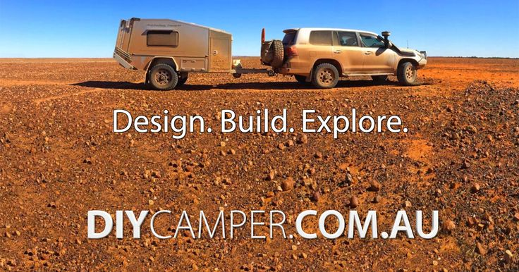 1000 images about Teardrop Trailer PINS on Pinterest