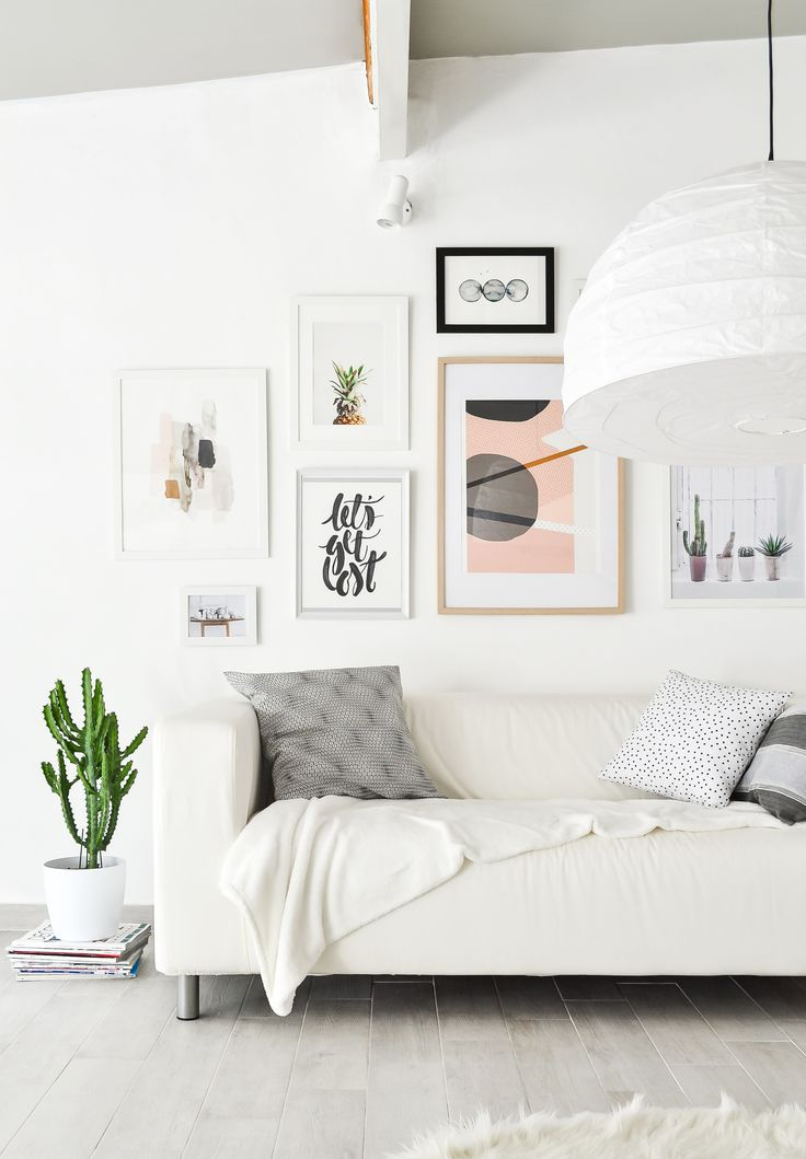 Where to buy affordable art online gallery wallsmodern