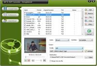 Free oposoft all to 3gp converter Software Downloads at WinPcWorld - http://www.winpcworld.com/multimedia---design/video/oposoft-all-to-3gp-converter-pid68248.php