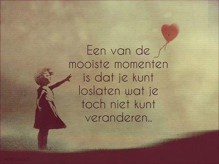 Leuke tekst voor een muursticker! ;-) www.muurtekstenonline.nl…