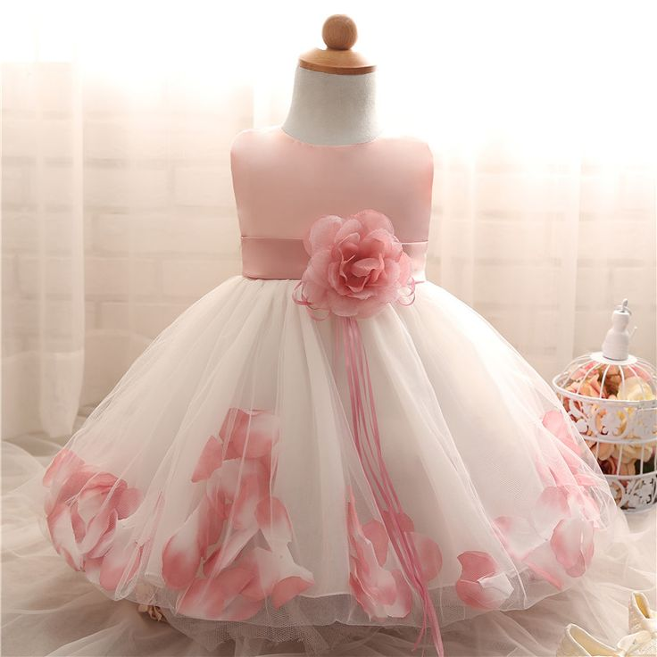 Princess Party Dress | Price: $11.59 | #babies #pregnancy #kids #mommy #child #love #momlife #babygirl #babyboy #babycute #pregnant #motherhood #photography #photoshoot