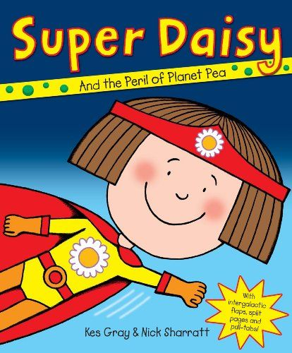 super daisy daisy picture books by kes gray story time ideas pinterest gray daisies and. Black Bedroom Furniture Sets. Home Design Ideas
