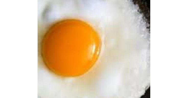 Ovos estrelados