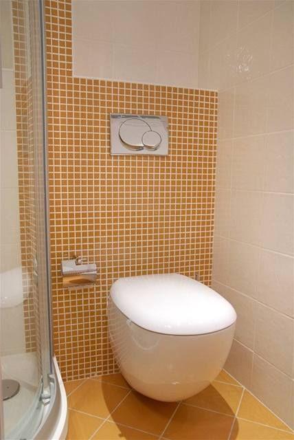 koupelna mozaika - Hledat Googlem
