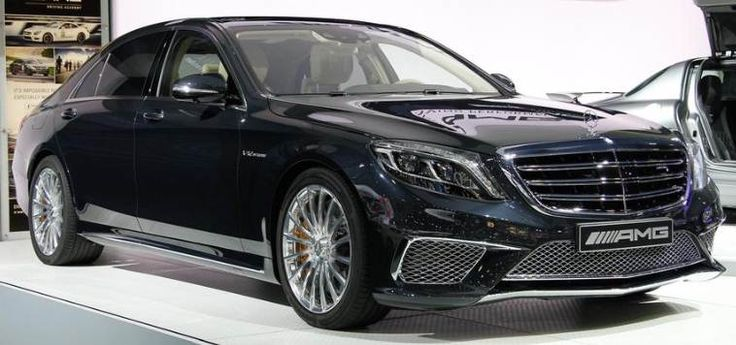 2015 mercedes benz s65 amg release date review price for 2015 mercedes benz s class price
