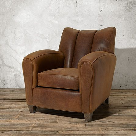 29 Best Accent Chairs Images On Pinterest Furniture