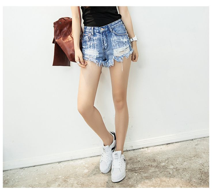 Studded Denim 90s Girl Vintage Shorts  Over $10 Off Original Price!!  S-XXXL         Stunning vintage shorts and other high quality affordable summer-wear at Whip City Relics! Welcome to our year one summer 2017 collection. Unique modern styles