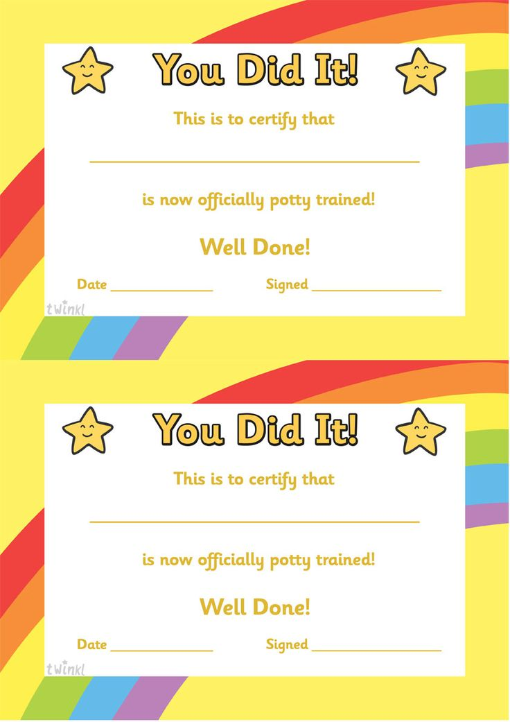 Best 25+ Training certificate ideas on Pinterest Jedi games - congratulations certificate