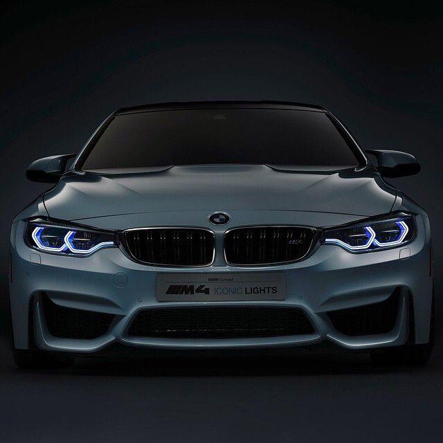 BMW M4 | BMW | m series | dream car | dream BMW | BMW photos | driving | rides | whips