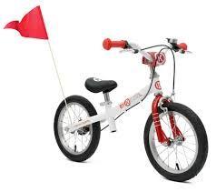 Image result for kids bike byk