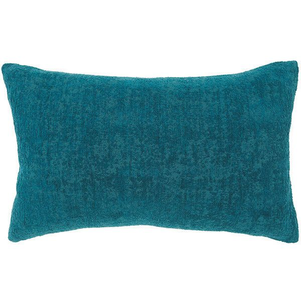 sondra pillow 40 liked on polyvore featuring home home decor throw