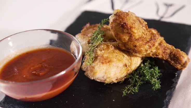 SQSP-Ε7-Τηγανιτό κοτόπουλο-1920x1080.jpg