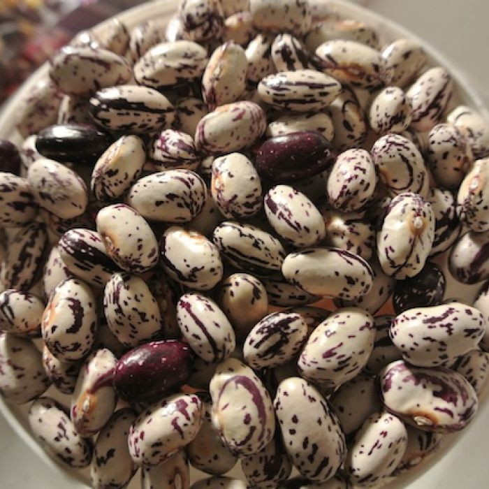 recipe: speckled cranberry pole bean [30]