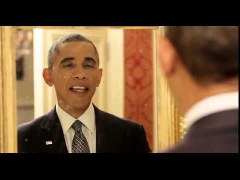 """To promote the Affordable Care Act (link: https://www.healthcare.gov), here is the Buzzfeed Video """"Things Everybody Does But Doesn't Talk About, Featuring President Obama"""". It is awesome and hilarious. Obama is just funny and down to earth and such a cool guy. Once again, here is the link for the Affordable Care Act, aka Obamacare. https://www.healthcare.gov."""