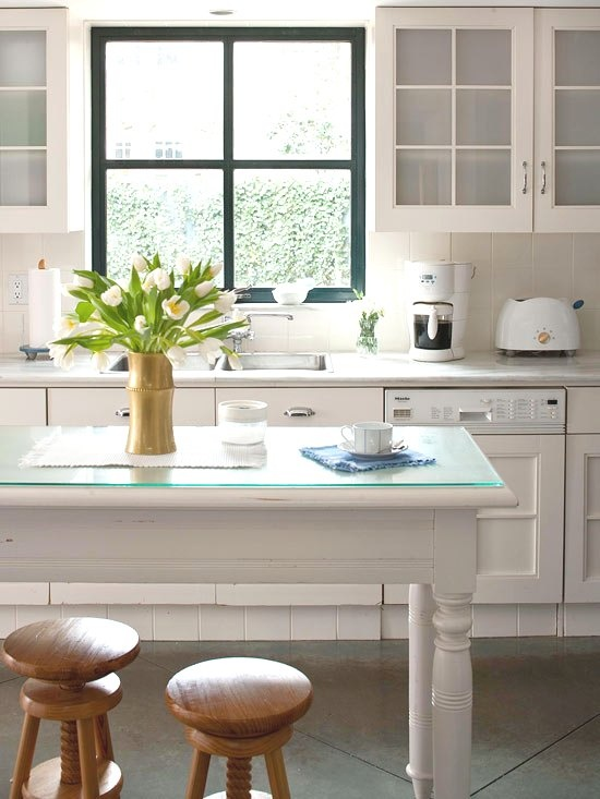 33 best painted windows interior doors images on pinterest black french doors architecture on kitchen interior with window id=97015