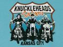 Knuckleheads Saloon