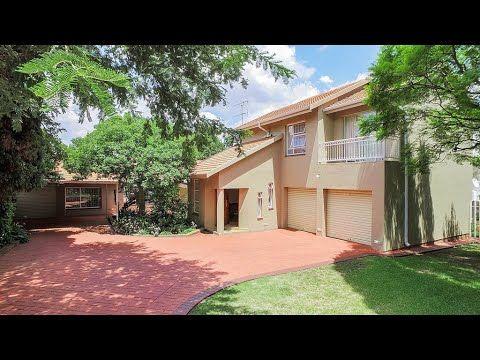 3 Bedroom House for sale in Gauteng   East Rand   Kempton Park   Glen Ma...