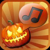 Halloween Ringtone for iPhone