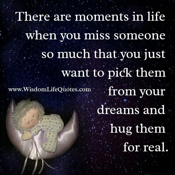 Sad I Miss You Quotes For Friends: 17 Best Quotes Of Missing Someone On Pinterest