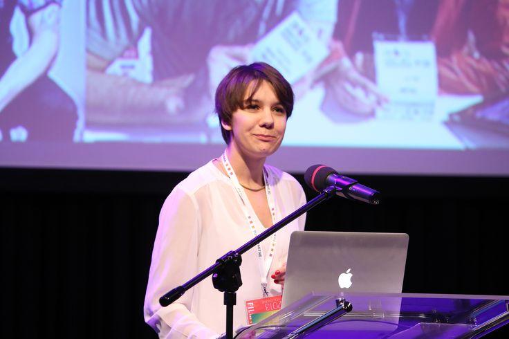 Filmteractive Market: Nullpunkt (Estonia) presentation