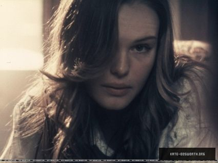 kate bosworth as dawn ... Kate Bosworth Eyes