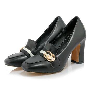 sepatu wanita high heels - Memilih High Heels yang Nyaman