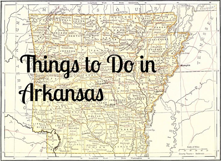 42 best romantic getaways in arkansas images on pinterest for Romantic weekend getaways from dc