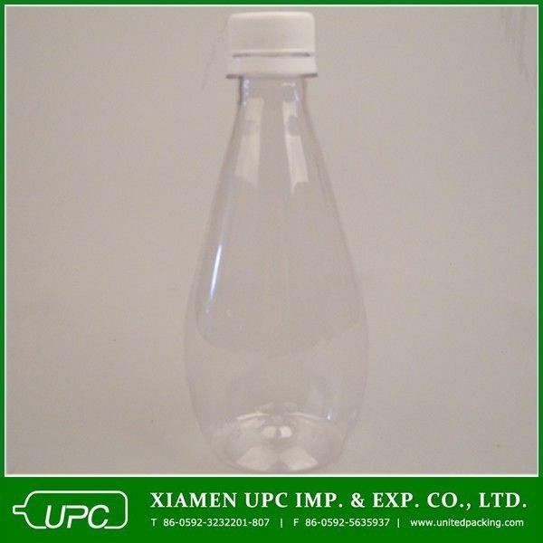 Plastic Water Bottle With Cap/pet Bottle Wholesale Photo, Detailed about Plastic Water Bottle With Cap/pet Bottle Wholesale Picture on Alibaba.com.