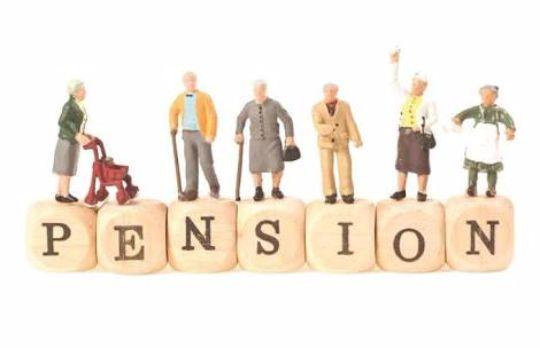Hombre de 45 años que quiera pensionarse con un promedio de 30 mil pesos mensuales de forma VITALICIA...como se le hace?  Contactame y estudiamos tu caso