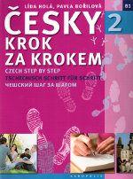 Czech online Tutor: Čeština online