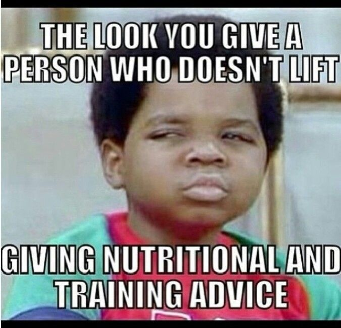 Best images about funny gym memes on pinterest