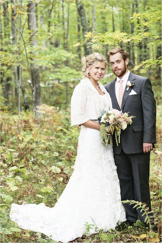 Rivets and Roses photographer #wedding #bride #groom http://rivetsandroses.com/