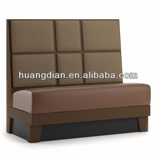 Booth from http://huangdian.en.alibaba.com/productshowimg/1566771775-220569138/modern_furniture_restaurant_booths_for_sale_BT2610.html