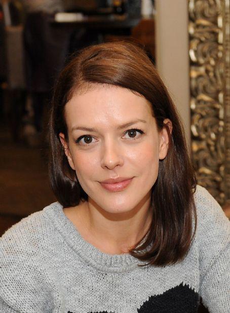 Andrea Kerestesová