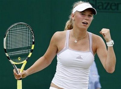 Tennis Betting Tips | Latest Tennis Picks