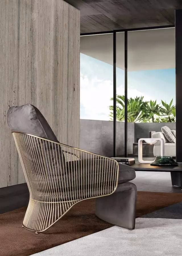 2260 best Musical Chairs images on Pinterest Armchairs, Chairs - küchen luxus design