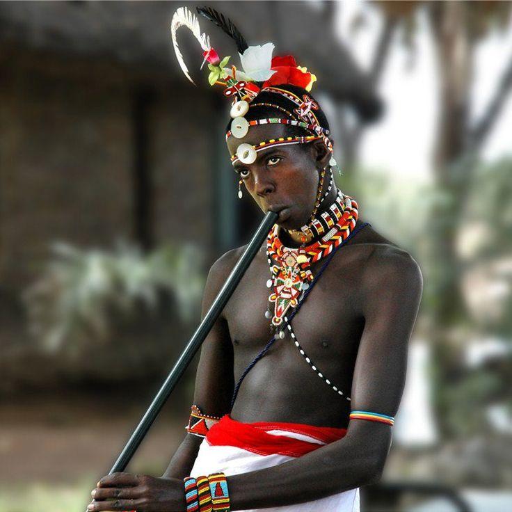 32 Best Images About Bantu & Maasai Gear On Pinterest