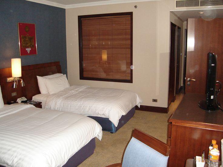 Prevent Bed Bug Bites Hotel Rooms