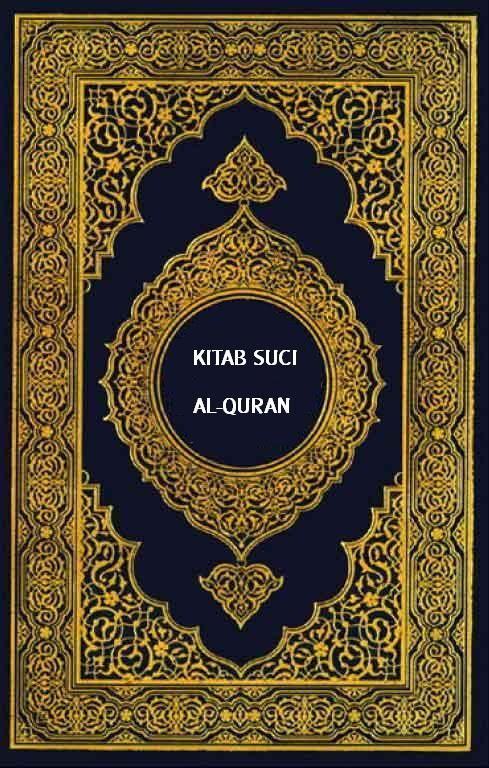 Pin by FREE ISLAMIC BOOKS on THE NOBLE QUR'AN Translation of