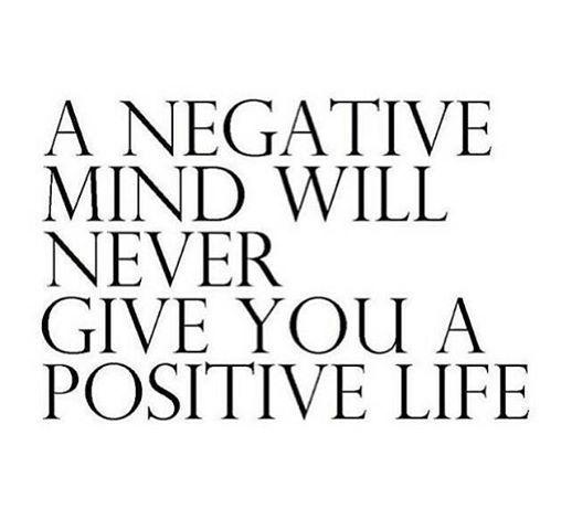 Life's Best #true #story #positive #mind