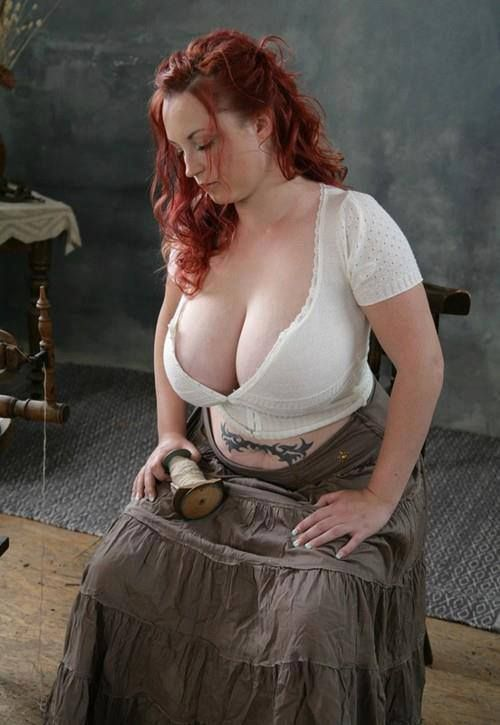 Pin On Bbw Redheads Sexy-3583