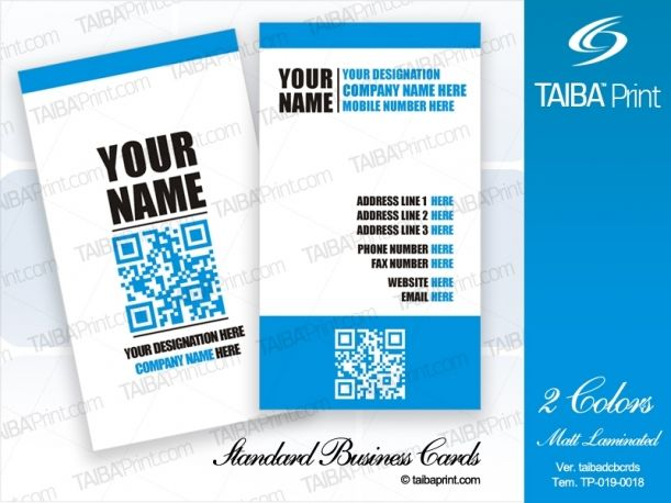 7 best business cards images on pinterest printing services business cards for you and for your business fellowsrd reflect your personality visit printing servicespersonalitybusiness colourmoves