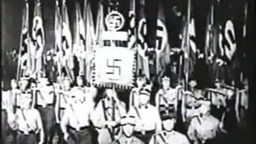 Hitler Secret Life - Video Dailymotion