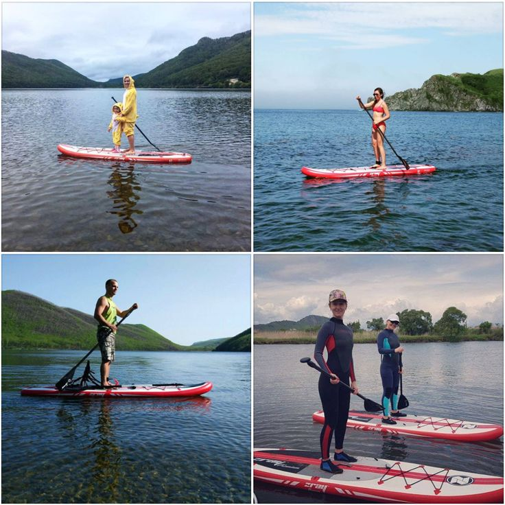 ZRAY Inflatable Stand up paddle board A1 Touring board for exploring and adventure. #SUP #ISUP #paddling #paddlebaord #standuppaddleboard #standuppaddling #inflatableSUP #nature #aquatic #ocean #dropstitch #durable #stiff #rigid #float #brand #light #durable #fun #relax #family #leisure #supplier #distributor #economic #versatile #family #friend #sports #colourful #fashion #design #allaround #allround #surfing #touring #windsurfing#racing #yoga #fishing #kid #marketing #sales #manufacturer…