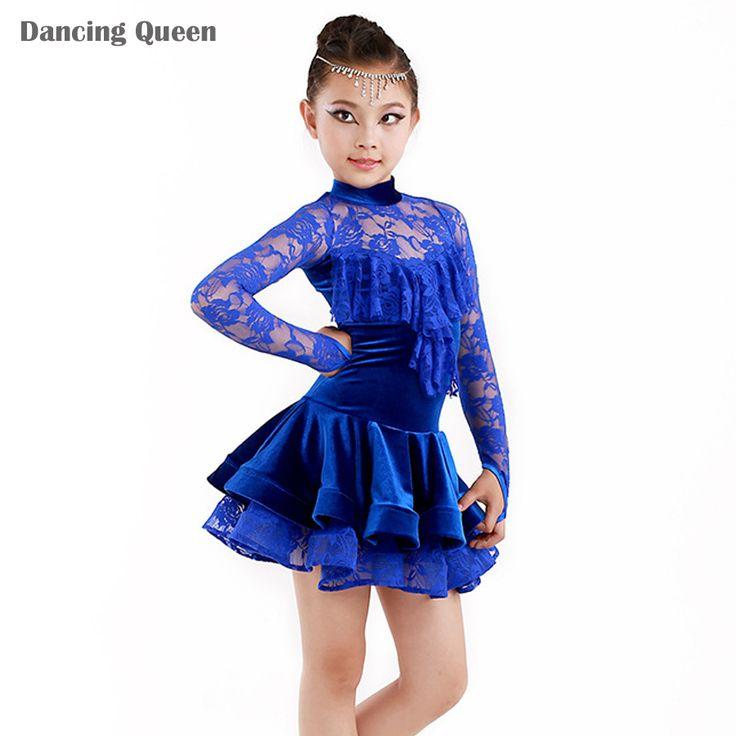 Immagini di vestiti da ballo e canzone